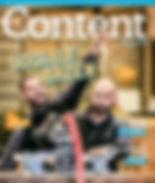 CONTENT41_1.jpg