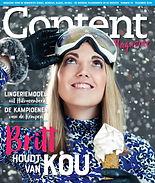 COVER 34.jpg