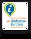 Logo TIP Brabantse Kempen