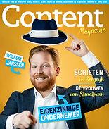COVER 36.jpg