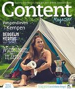 Margot Heeren Makelaar