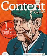 Content Mens eersel markt