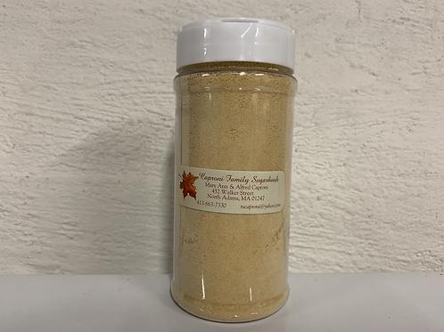 Granular Sugar in Large Shaker