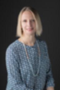 Jennifer Perry, Ph.D., Licensed Psychologist, Lincoln, NE
