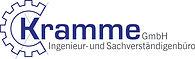 Logo_kramme_500px.jpg