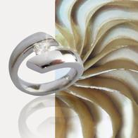 Tension ring