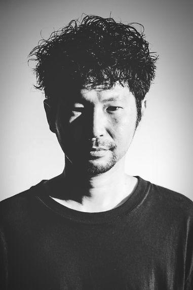 Youki-Matsuyama.jpg
