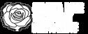 ARTC Logo WHITE GREY Cropped.png