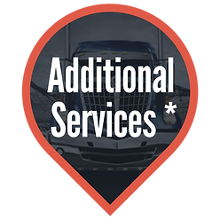 Additional Services.png