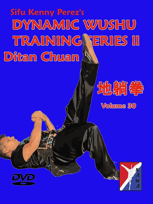 Ditan Chuan