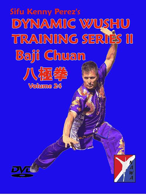 Baji Chuan