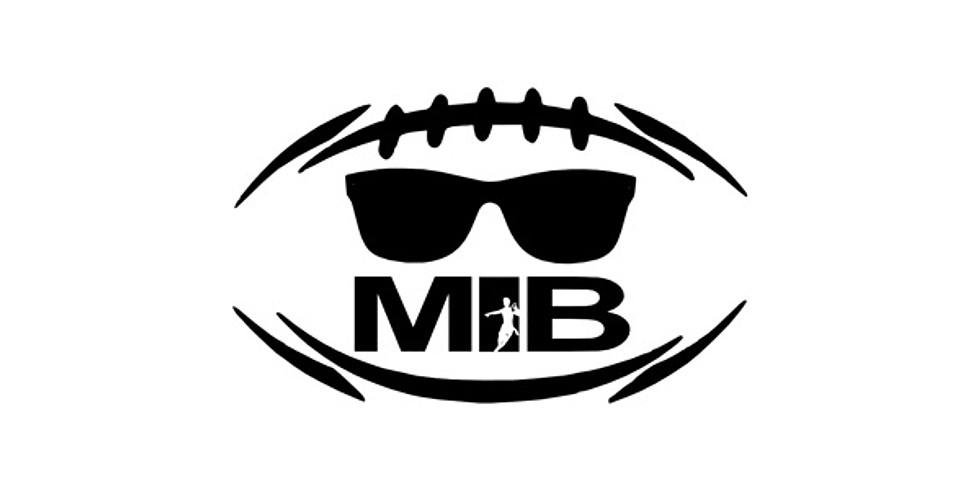 MIB II
