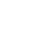 Logo%20freigestellt_edited.png