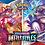 Thumbnail: Pokemon Sword & Shield Battle Styles