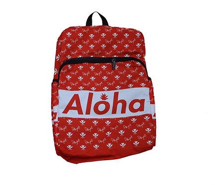 Delight Backpack Aloha
