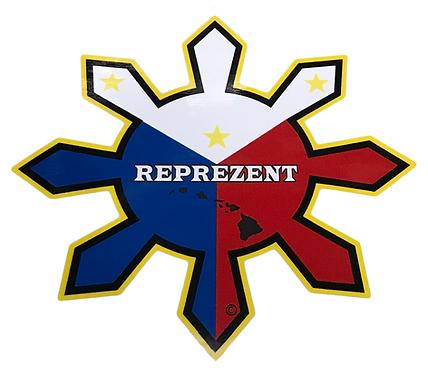 Fa9 Reprezent Star