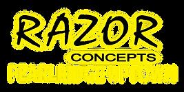Razor2Inverse2.png
