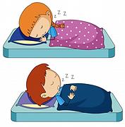 sleeping.png