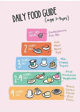 Daily food intake.png
