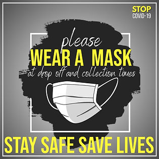 wear a mask poster.jpg