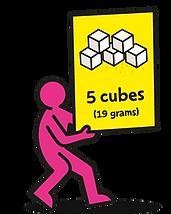 5 cubes.png