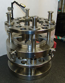 lockheed fixture for email 2.jpg