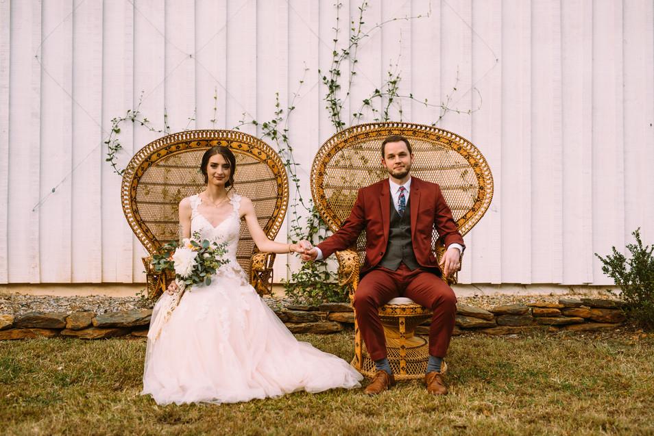 Fris_Wedding-392.jpg