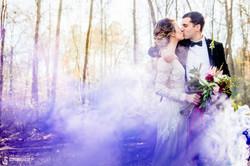 Koury-Farms-Wedding-Desiree-George-19-of