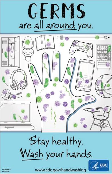 prevention-signage-coronavirus-corona-vi