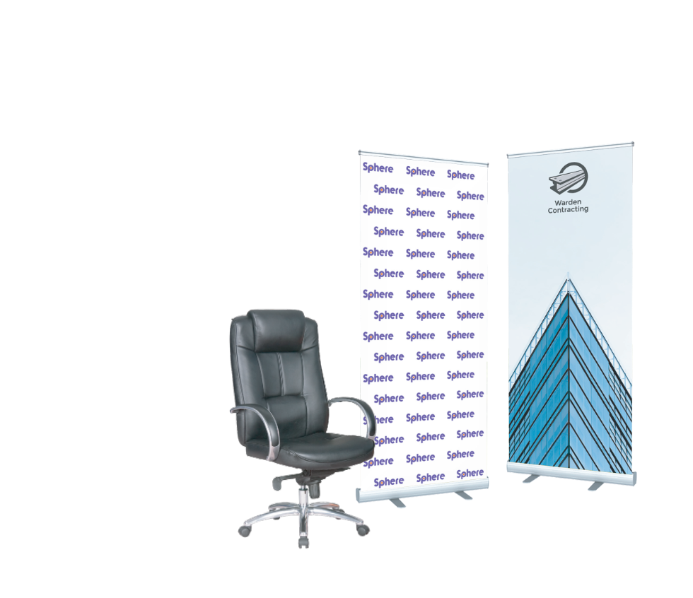 retractable-banner-home-video-call-1.png
