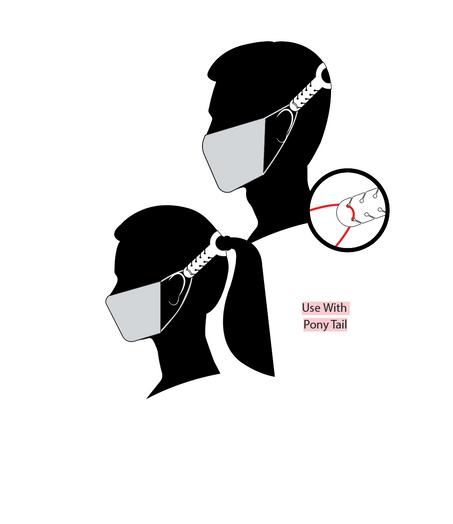 face-maskear-saver.png