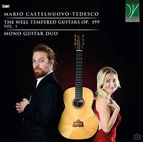 MoNo Guitar Duo CD cover.jpg