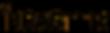 Bcaster-vector-logo BLACK_PHA.png