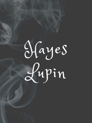 Hayes Lupin