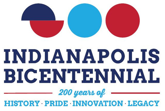Indianapolis Bicentennial: Circle City Celebration