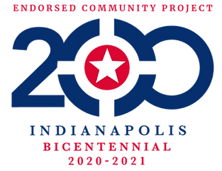 Endorsed Community Project (Colors).png