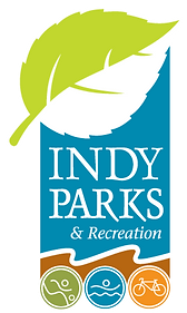 IndyParks Logo_color with white trim PNG