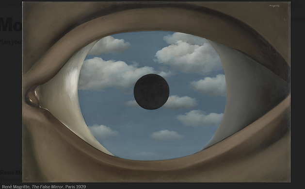 magritte.png
