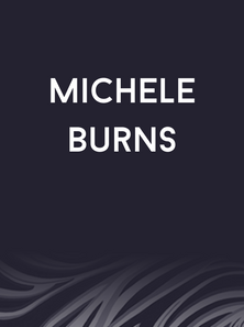 Michele Burns