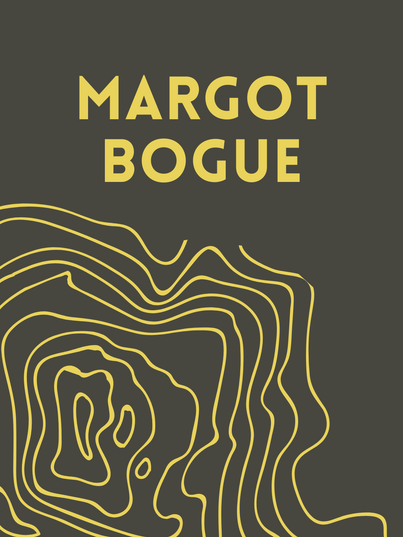 Margot Bogue