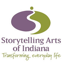 storytelling arts of indiana.jpg