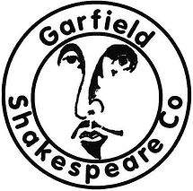 garfield shakespeare co.jpg