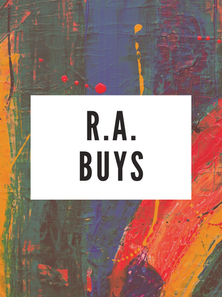 R.A. Buys