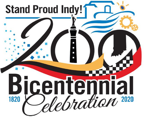 Stand Proud Indy!