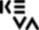 keva_logo_rgb_bl_v01.png