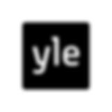 Yle-logo_RGB_musta copy_72.png