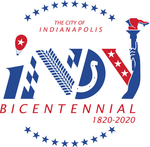 YES, INDY'D!