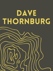 Dave Thornburg