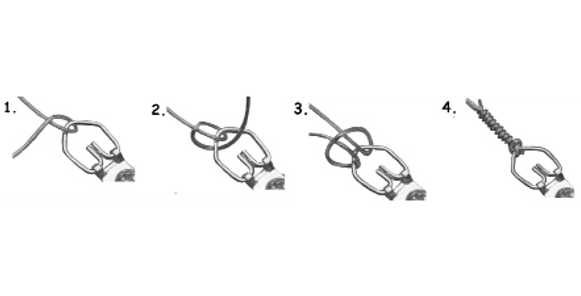 picture-hanging-wire-instructions.png