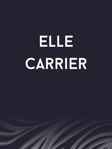 Elle Carrier